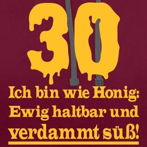 Spruche 30 Geburtstag