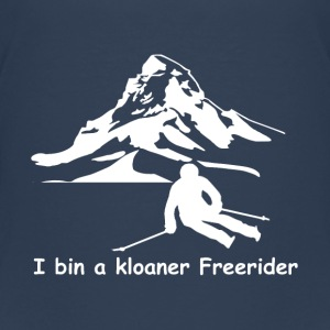 Freerider T-Shirts - Teenager Premium T-Shirt