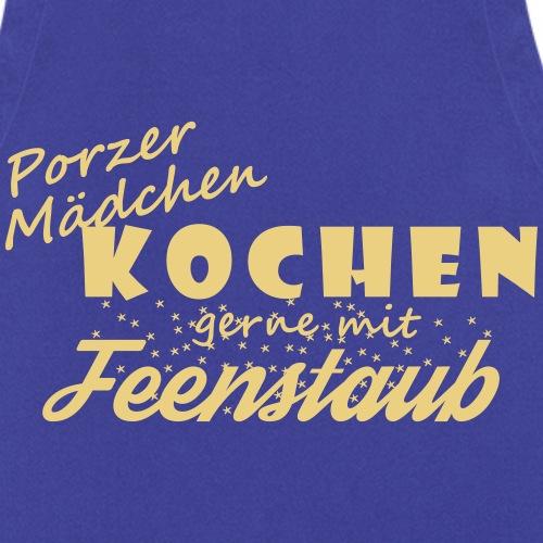 feenstaub-porzer-kochen00