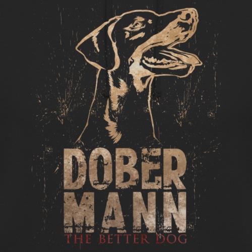 Dobermann TheBetterDog.png
