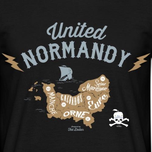 United Normandy