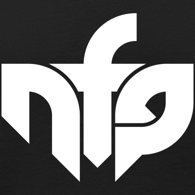 NFG Classic Tank Top