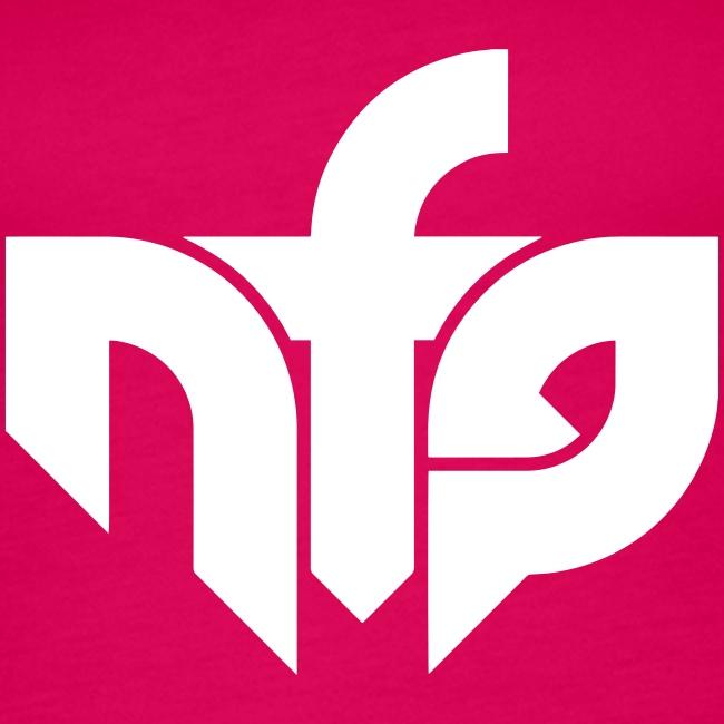 NFG Classic Women Top
