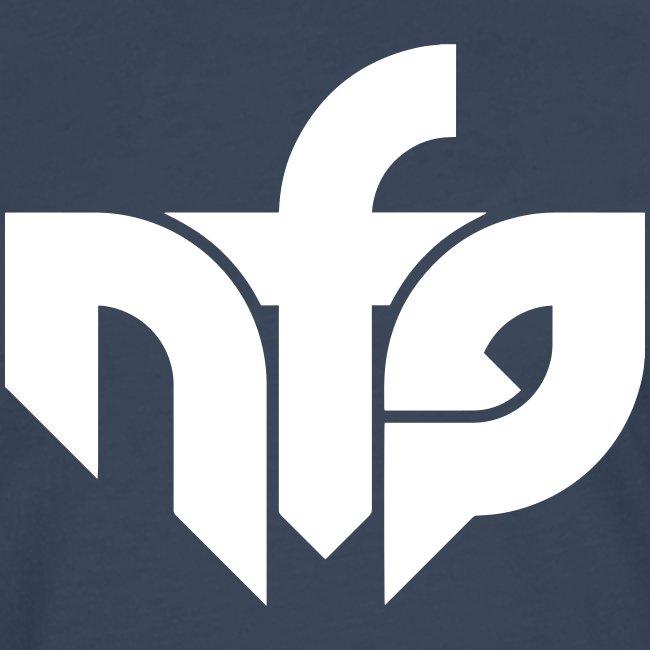 NFG Classic Longsleeve Shirt