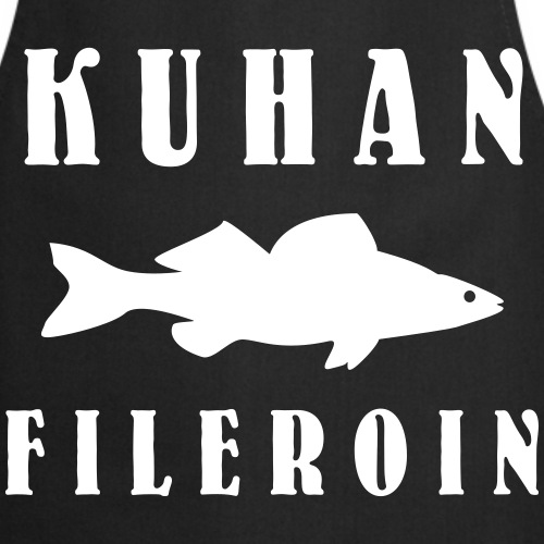 Kuhan-fileroin