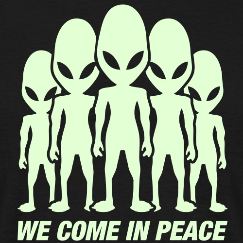 aliens_we_come_in_peace_1