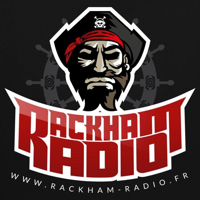 Sweatshirt - Rackham