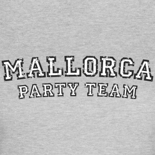 Mallorca Party Team