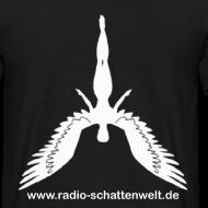 Motiv ~ HerrenShirt