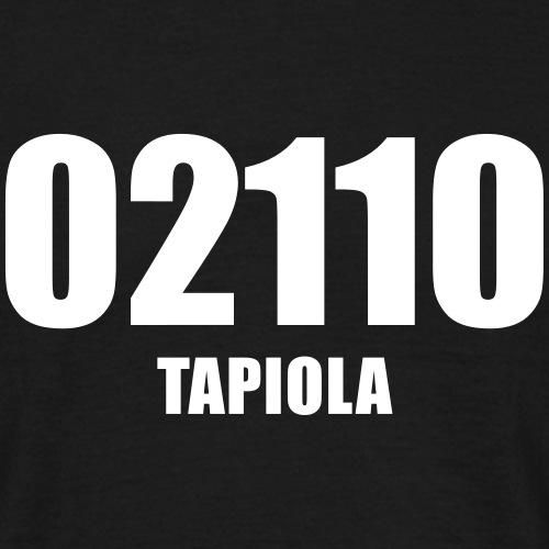 02110_TAPIOLA
