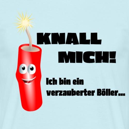 Böller_schwarz_m