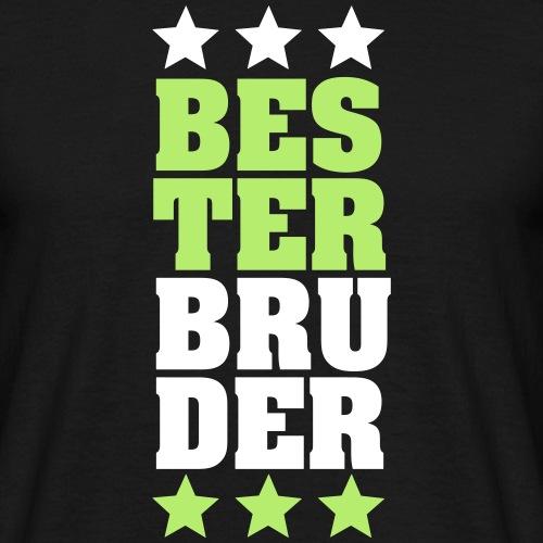 BESTER BRUDER