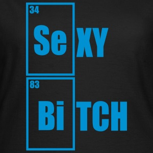 GEEKBITCH T-Shirts - Women's T-Shirt