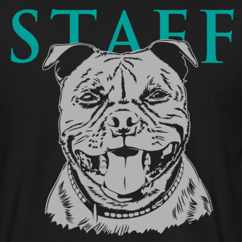 Staff_portrait