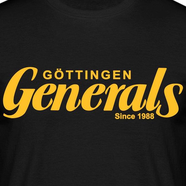 T-Shirt - Since
