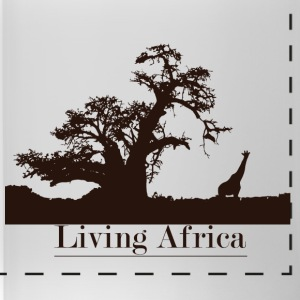 Ultimate_Living_Africa-png - Tazza con vista