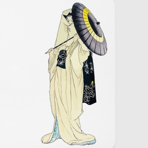Spirit of the Heron Other - Mouse Pad (horizontal)