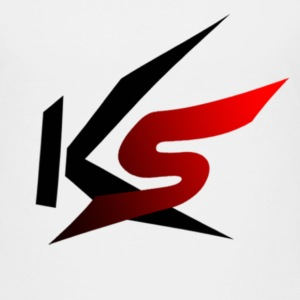 KS T-Shirt - Premium T-skjorte for barn