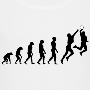 Evolution Football #4 - Hand of God - Kids t-shirt - Kids' Premium T-Shirt