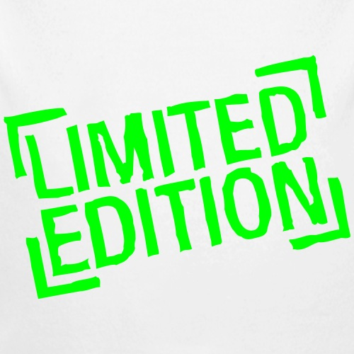 limited_edition_1_f1