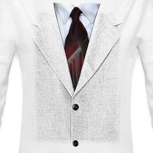 suit v2