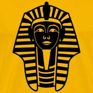 sphinx T-Shirts - Men's Premium T-Shirt