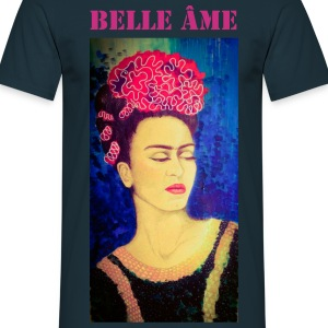 Belle Ame  - Men's T-Shirt