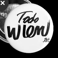 Design ~ Todo Wien pins