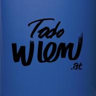 Design ~ Todo Wien mug