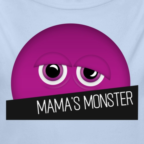 emmilino Mama lila