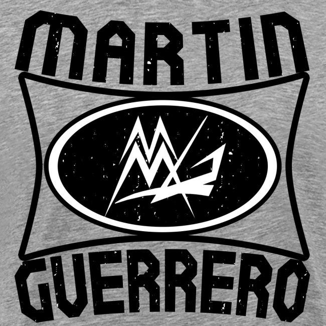 MG Vintage Shirt