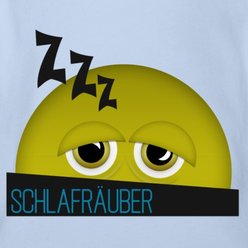 emmilino Schlaf gelb