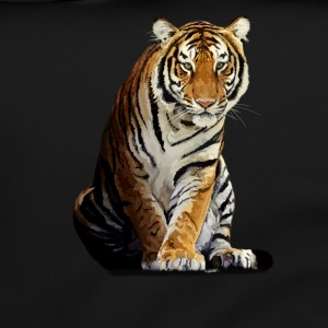 tiger Bags & Backpacks - Shoulder Bag
