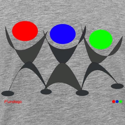 Fundago Logo