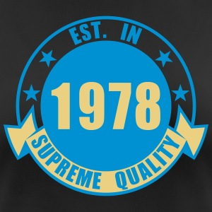 1978 Supreme T-Shirts - Women's Breathable T-Shirt