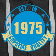 1975 Supreme Hoodies & Sweatshirts