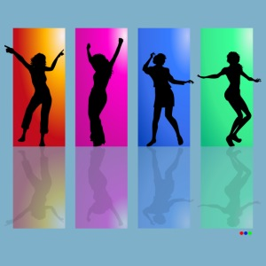 Dance on Party