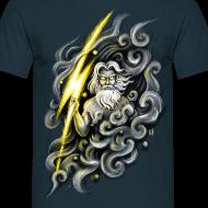 Motif ~ Zeus