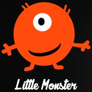 Little Monster / Baby / Bébé / Humor / Halloween Tee shirts Bébés - T-shirt Bébé