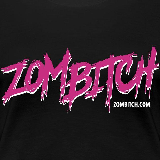 Zombitch