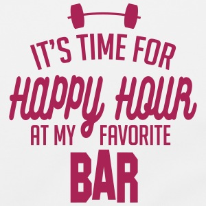 it's time for happy hour at my favorite bar C 1c Borse & zaini - Tracolla