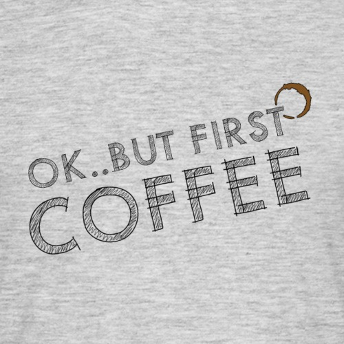 ok_coffee
