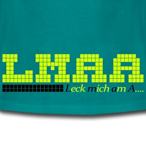 LMAA by Claudia-Moda - T-shirt Homme