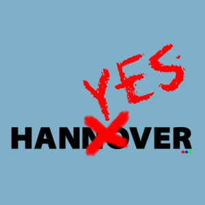 Hannover Yes Motive