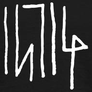 Design ~ Intig T-Shirt (Male)