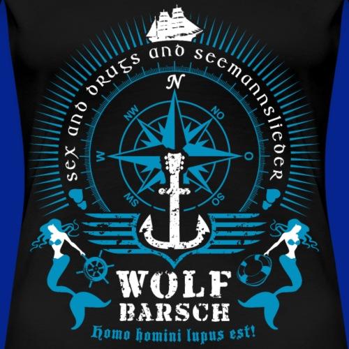 wolf_barsch_shirt_122015_2c01