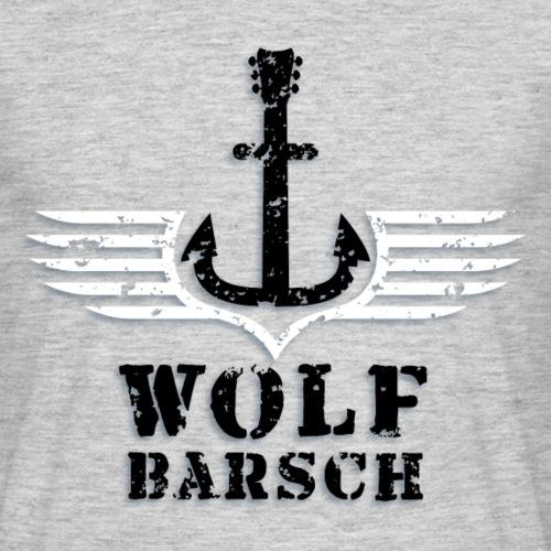 wolf_barsch_logo_072015rock_white