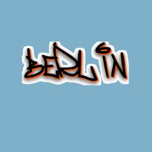 berlingrafr