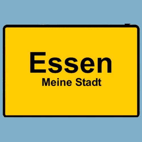 essen2