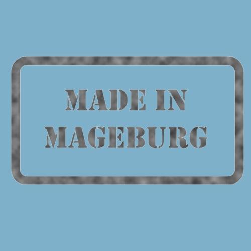 mademagdeburg